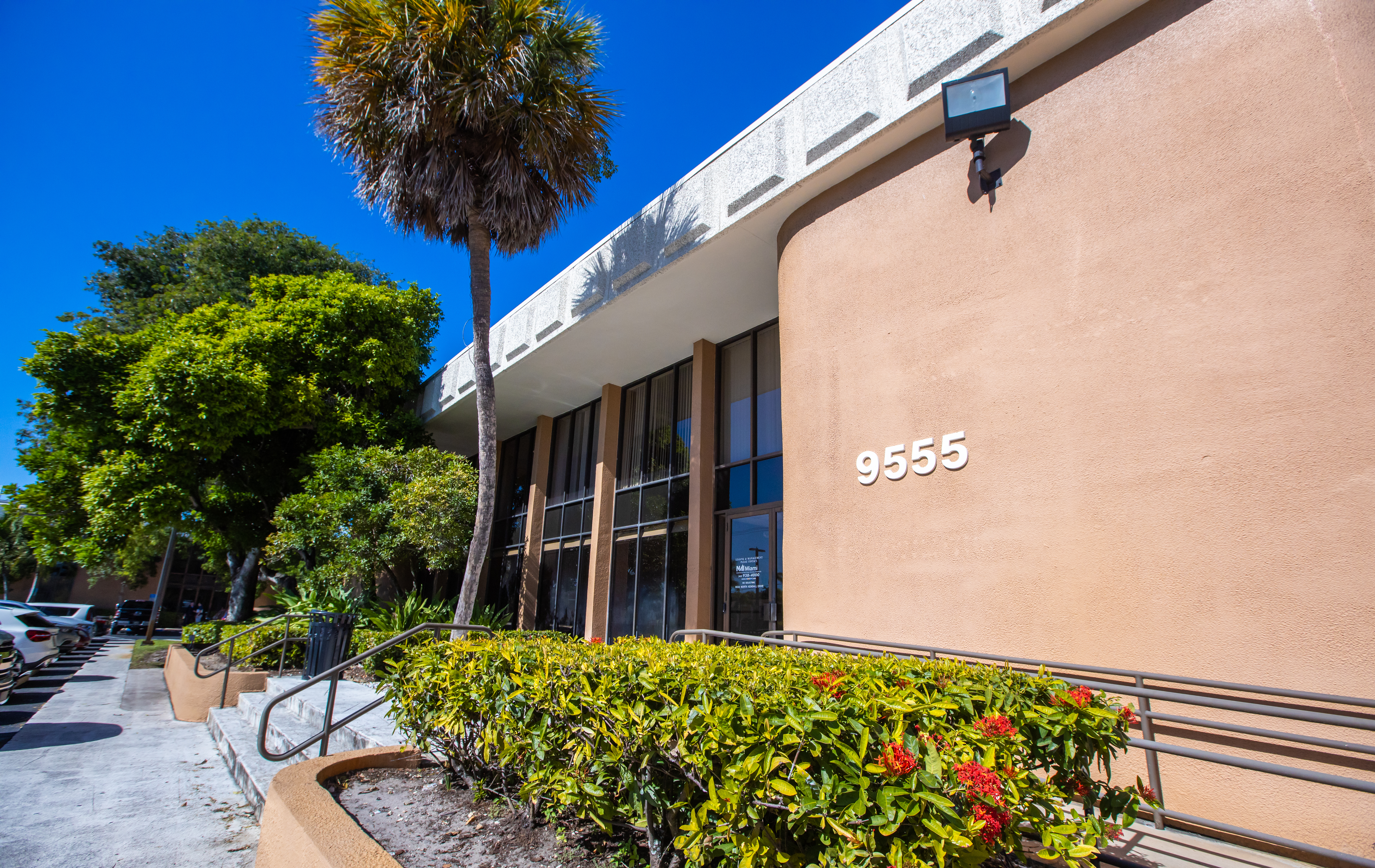 Gastro Health General Surgery - East Kendall