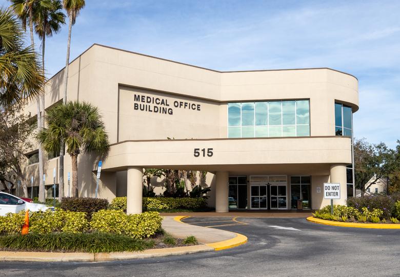 Gastro Health Ambulatory Endoscopy Center of Central Florida