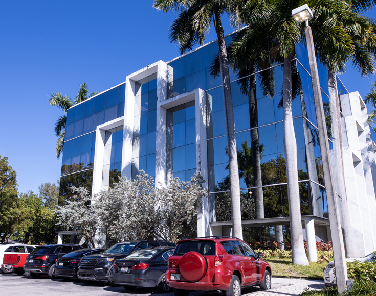 Gastro Health Imaging Services at North Miami Beach