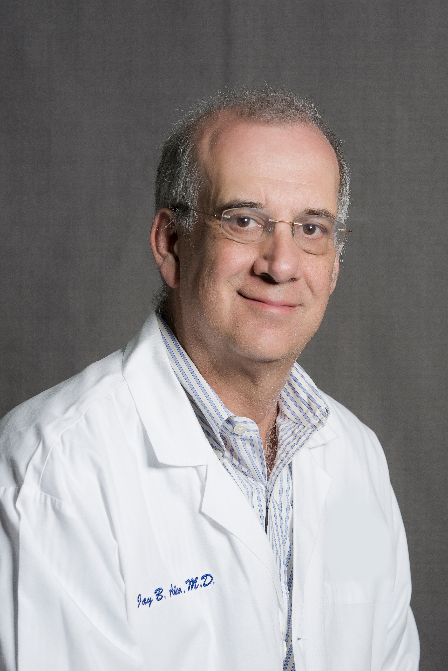 Jay B. Adler, MD