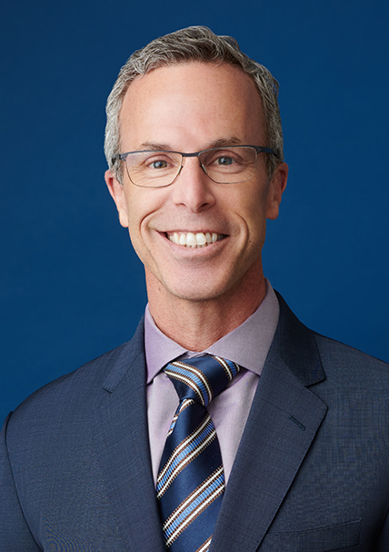 Andrew M. Axelrad, MD