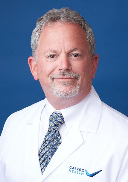 Ronald J. Barkin, MD