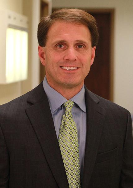 Brent N. Barranco, MD