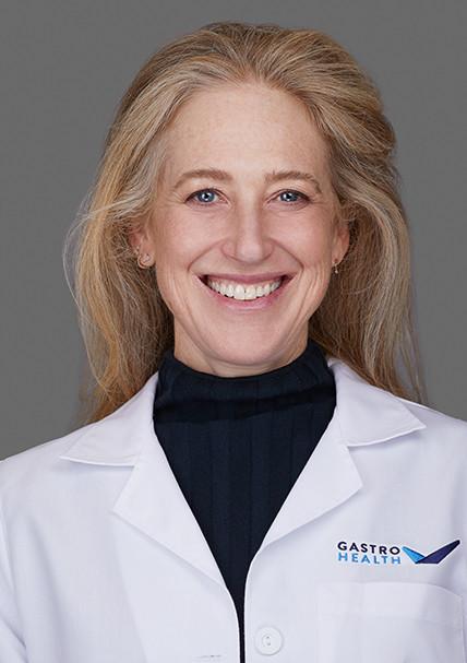Crystal L. Bernstein, MD