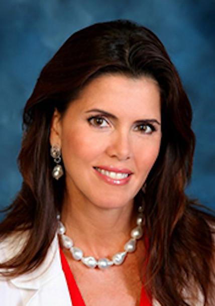 Darlene M. Boytell-Perez, APRN