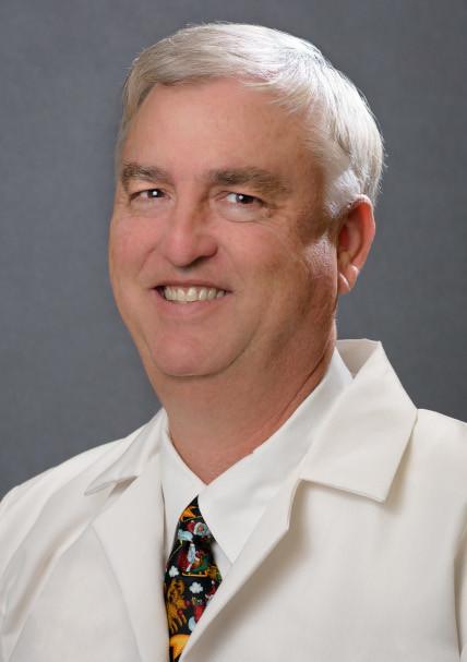 Steven L. Brint, MD