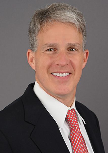 Michael C. Brown, MD