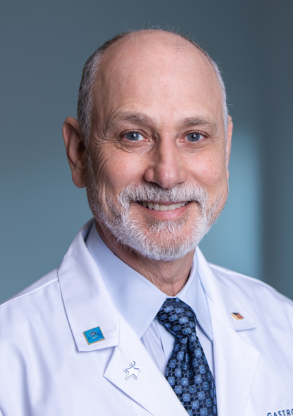 Gustavo A. Calleja, MD