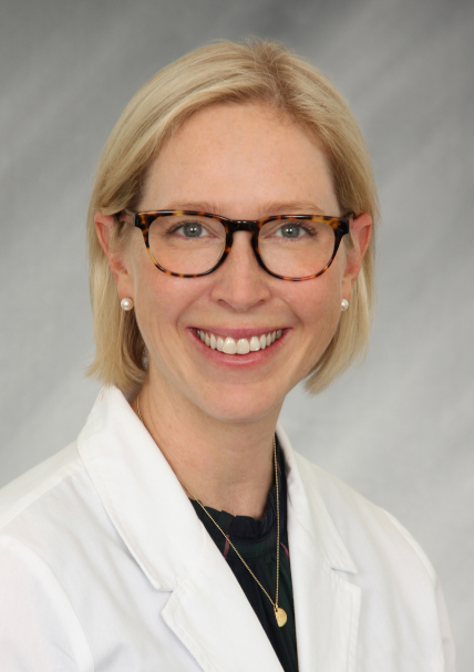 Lianne K. Cavell, MD