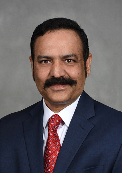 Rajagopal R. Chadalavada, MD