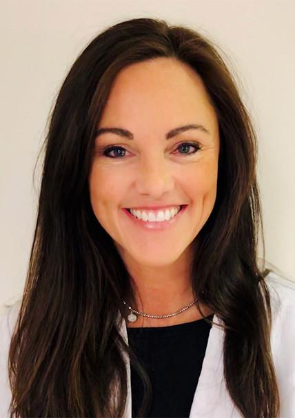 Nikki Clark, APRN