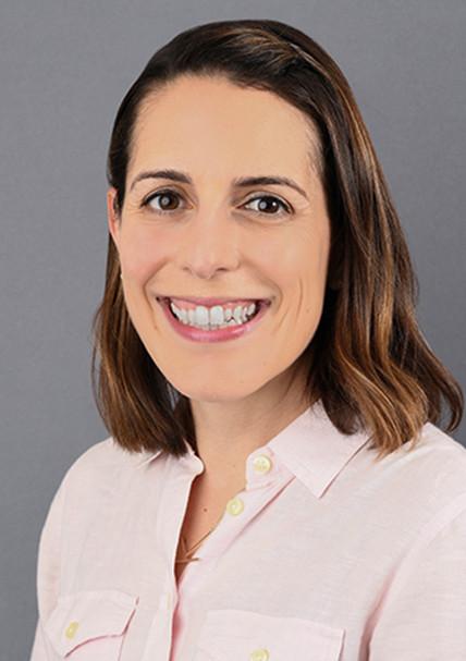 Kristin J. Clark, PA-C