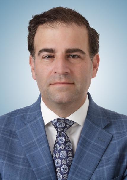 Hillel D. Cohen, MD