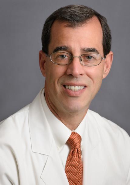 Anthony J. Coppola, MD