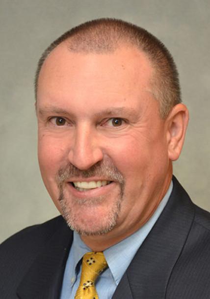 John P. Czarnecki, MD