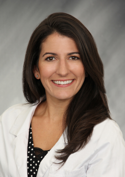 Lisa M. D'Agostino, APRN