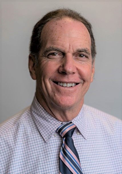 Edward S. Deutsch, MD