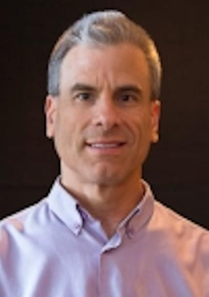 Gary N. Dines, MD
