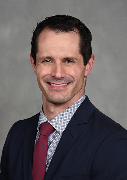 Peter D. Dryer, MD