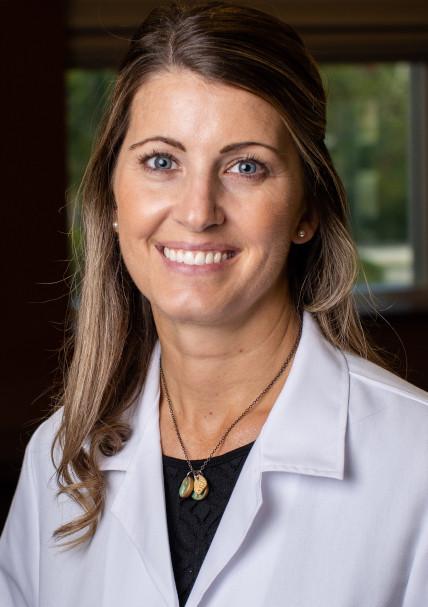 Rebecca J. Ensley, DO