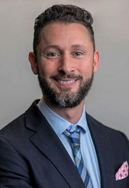 Nathaniel J. Ernstoff, MD
