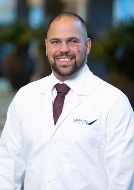 Jose R. Estrada, MD