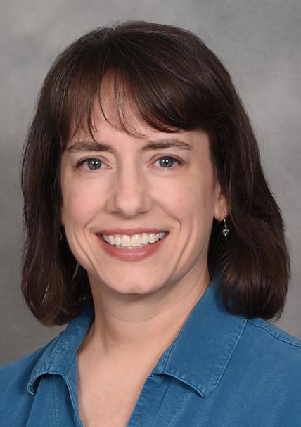Lori J. Evans, PA-C
