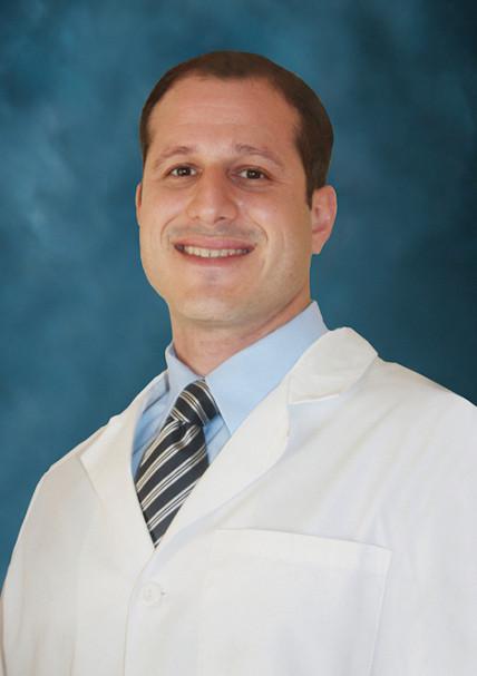 Jose P. Ferrer, Jr., MD
