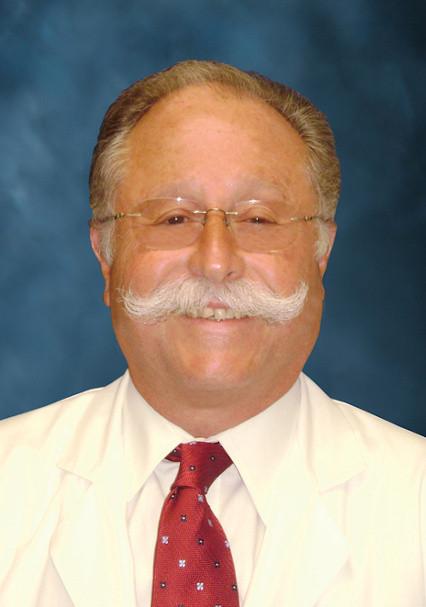 Jose P. Ferrer, Sr., MD