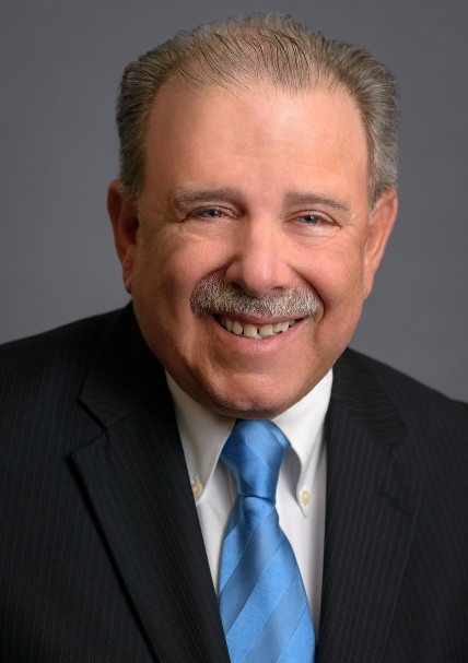 Kenneth R. Feuer, MD