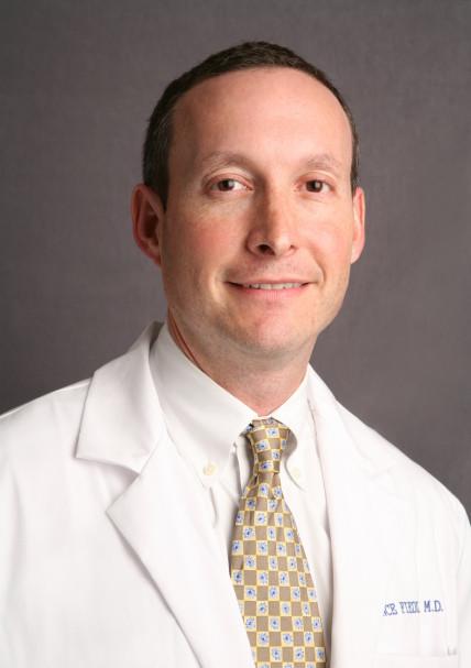 Lawrence M. Fiedler, MD