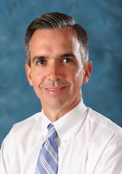 Nelson Garcia, Jr., MD, AGAF