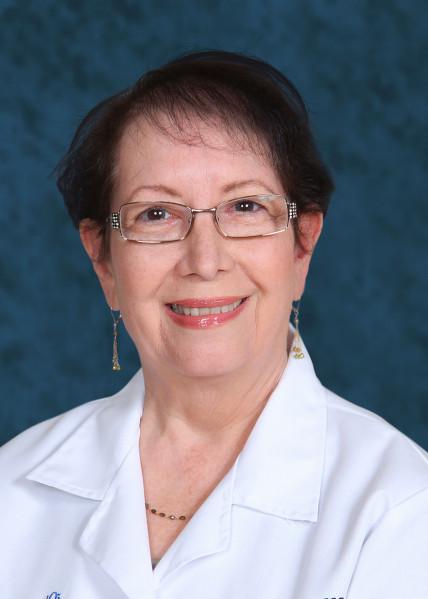 Pamela L. Garjian, MD