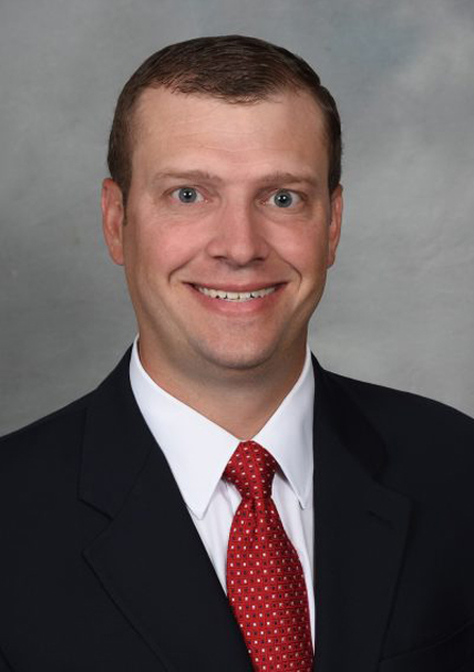 Steven R. Gay, MD