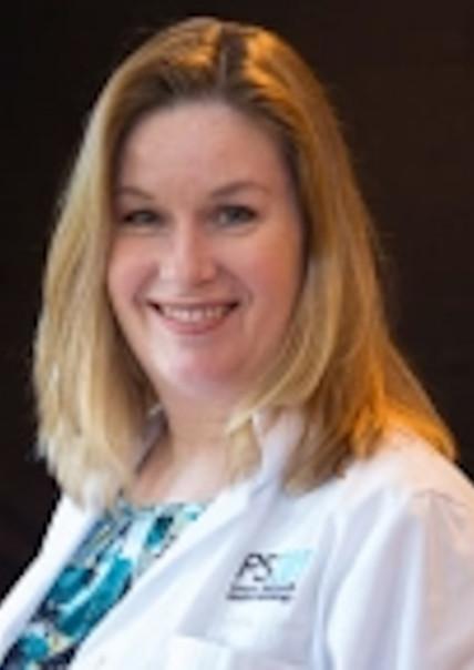 Michelle J. Gottschlich, MD