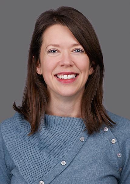 Tiffany M. Graham, ARNP