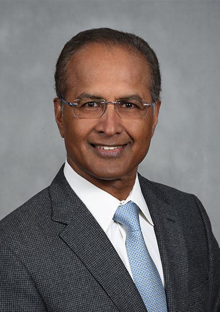 Nav K. Grandhi, MD