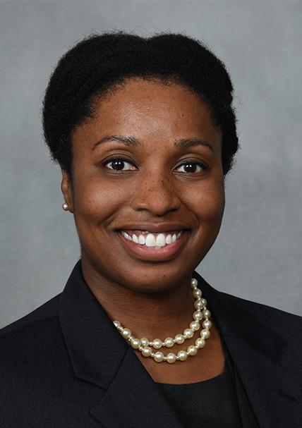 Melanie C. Green, MD