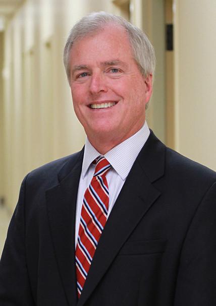 Miles E. Gresham, MD