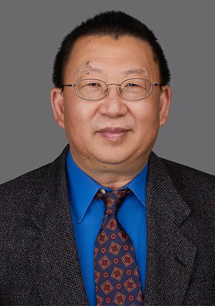 Jinfeng J. Guo, MD