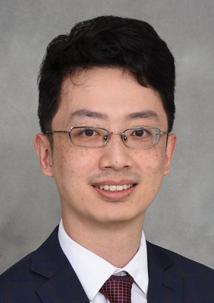 Kai Y. Ha, MD