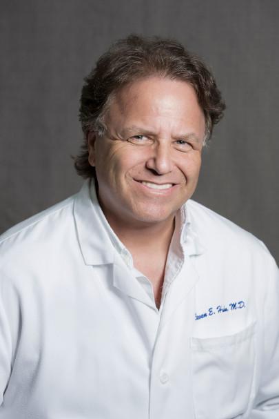 Steven E. Hahn, MD
