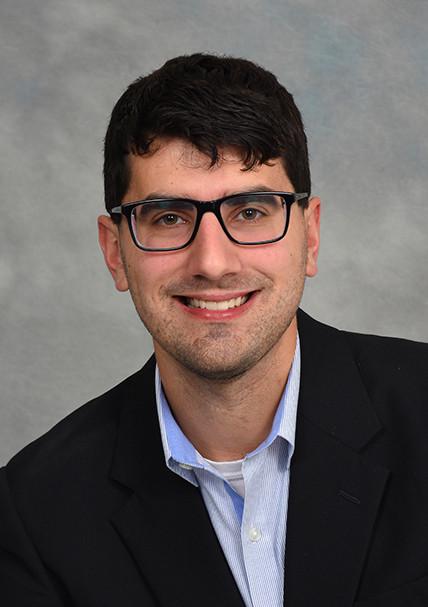 Stephen G. Haubrock, APRN