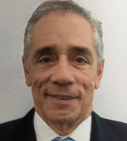 Leonardo J. Henriquez, MD