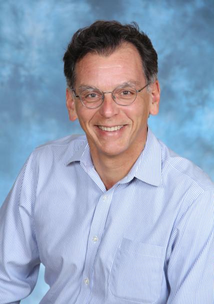 Richard E. Hernandez, MD
