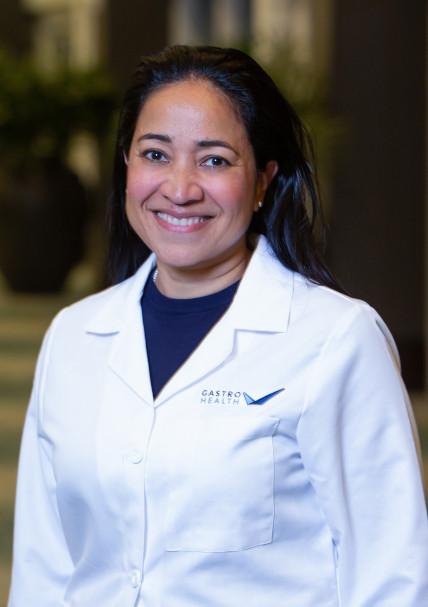 Maria D. Hernandez, MD