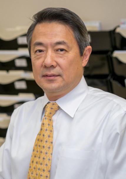 Mu K. Hong, MD