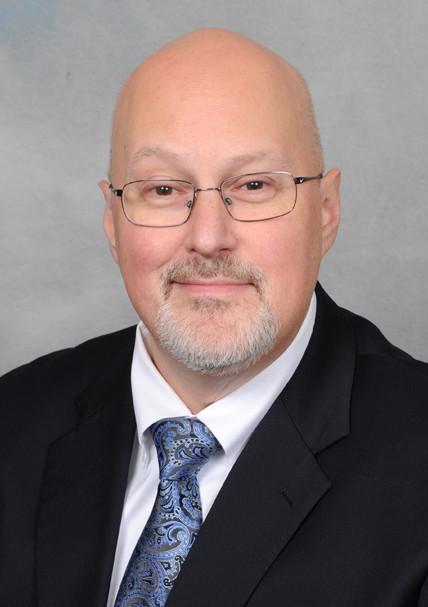 Mark E. Jonas, MD, FACG