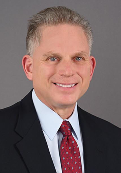 Kenneth N. Josovitz, MD, MPH, FACG, FAGA