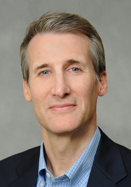 Kim R. Jurell, MD